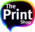 The Print Shop Stanmore