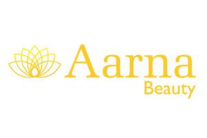client logos_0001_aarna logo FIN