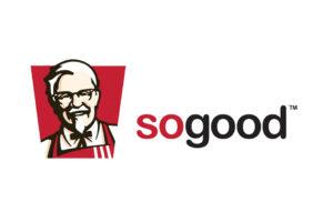 client logos_0021_SoGood_logo_kfc red